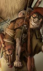 La [BAA]: Banque d'avatars ambulante - Page 2 Flying10
