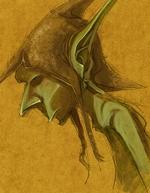 La [BAA]: Banque d'avatars ambulante - Page 2 Gideon10