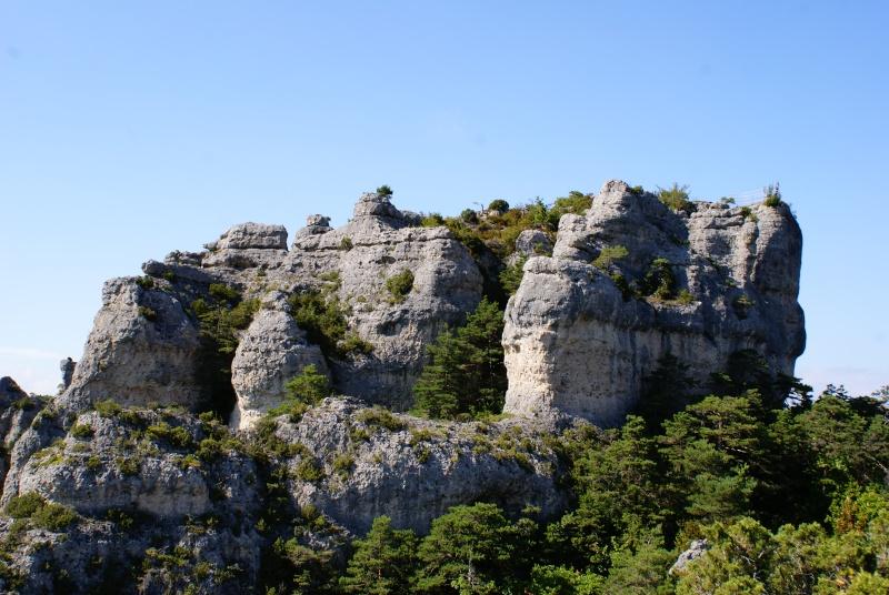 Les Gorges du Tarn Dsc07110