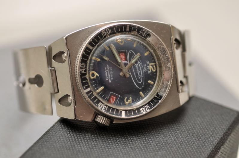 Enicar - Un post qui référence les montres de brocante... tome I - Page 38 Dsc_0612