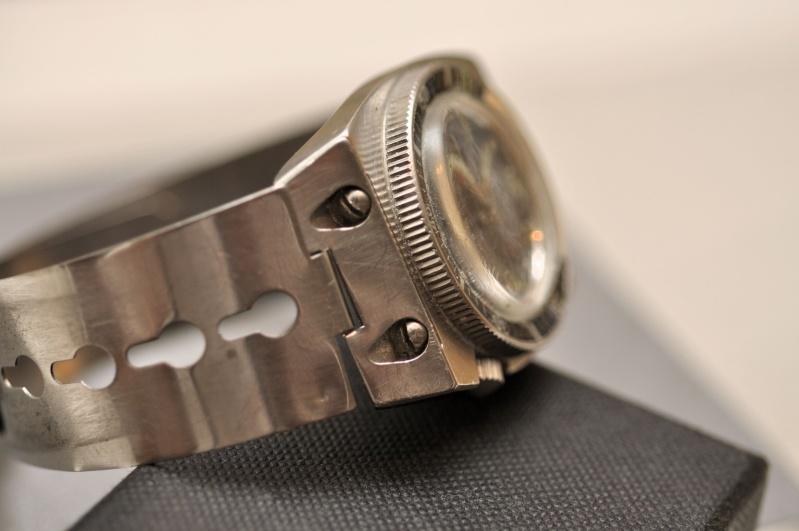 Enicar - Un post qui référence les montres de brocante... tome I - Page 38 Dsc_0613