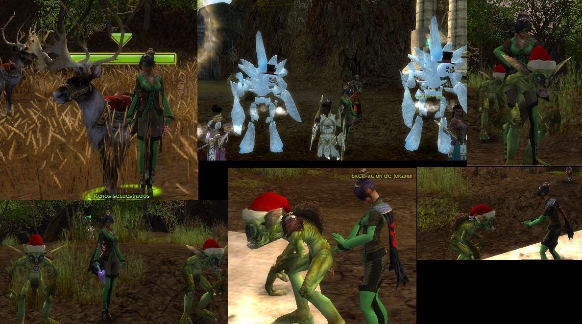 Navidad 07 Navida10