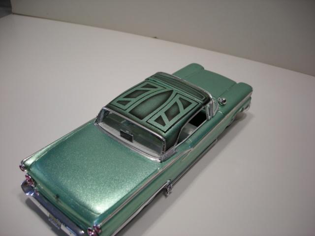 1959 Ford kustom Dscn6100