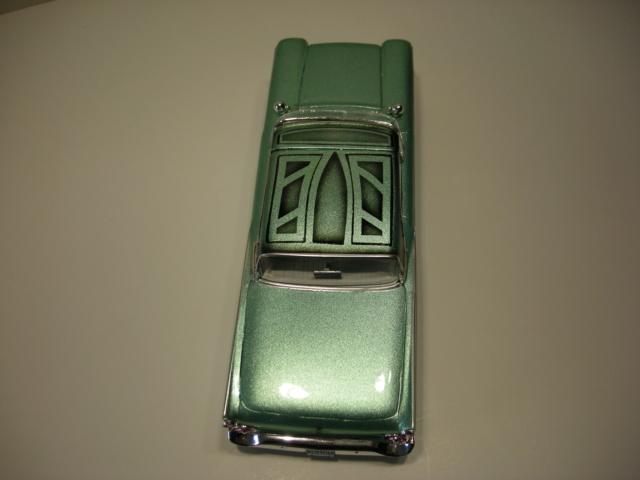 1959 Ford kustom Dscn6101