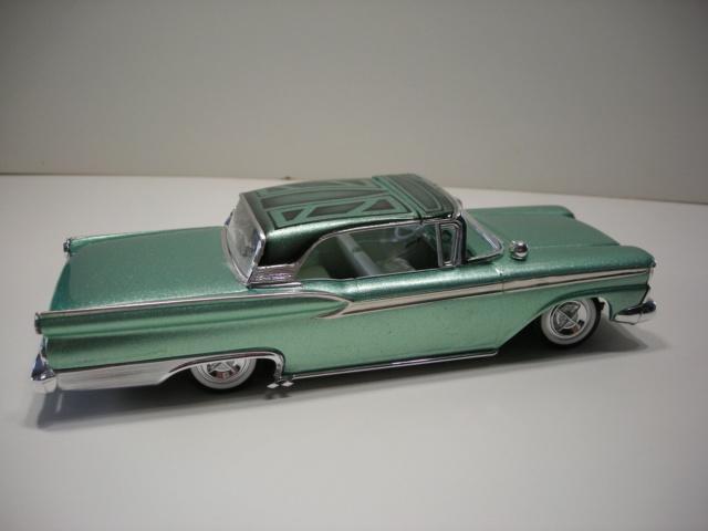 1959 Ford kustom Dscn6102