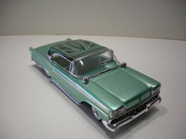 1959 Ford kustom Dscn6103