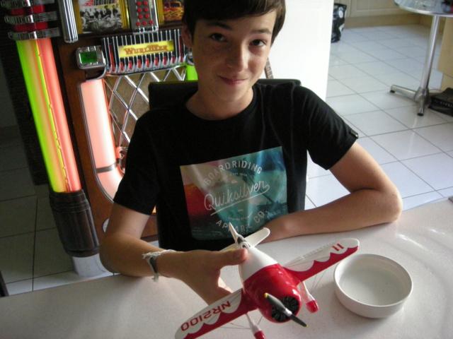 Blog de greaserkid Dscn6731