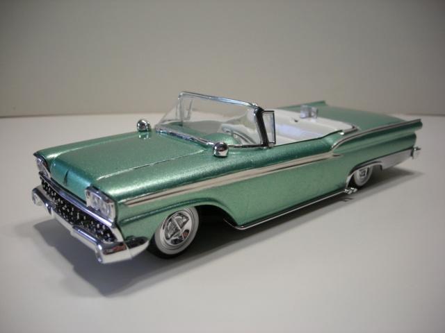 1959 Ford kustom Dscn6993