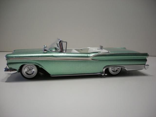 1959 Ford kustom Dscn6994