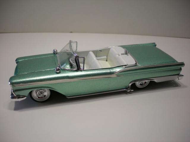 1959 Ford kustom Dscn6995