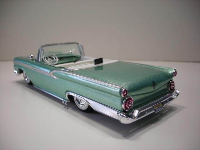 1959 Ford kustom Dscn6996