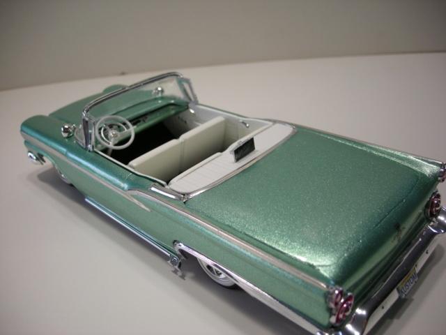 1959 Ford kustom Dscn6997