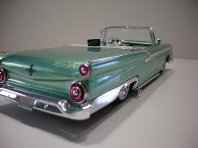 1959 Ford kustom Dscn6998