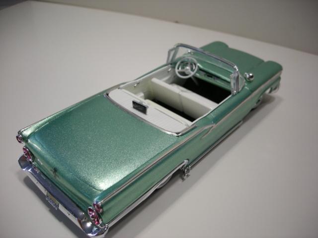 1959 Ford kustom Dscn6999