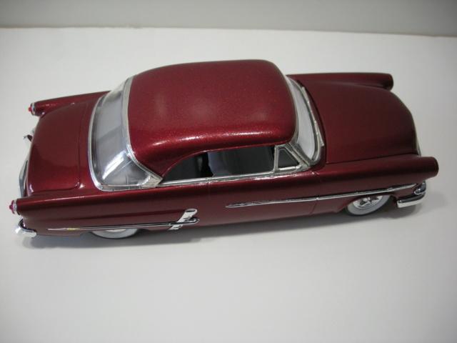 Ford '53 Dscn7026