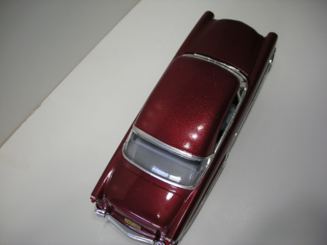 Ford '53 Dscn7027