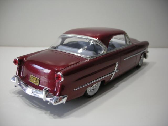 Ford '53 Dscn7028