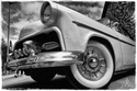 Oldsmobile Coupe fastback 1950... dans son jus !  - Page 2 2_110