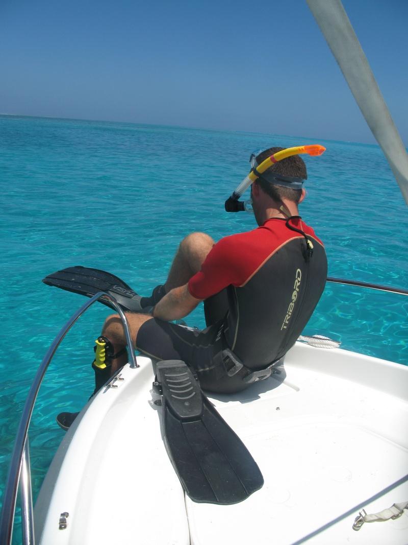 Ma pêche lagonnaire en décembre en nouvelle calédonie Img_1410