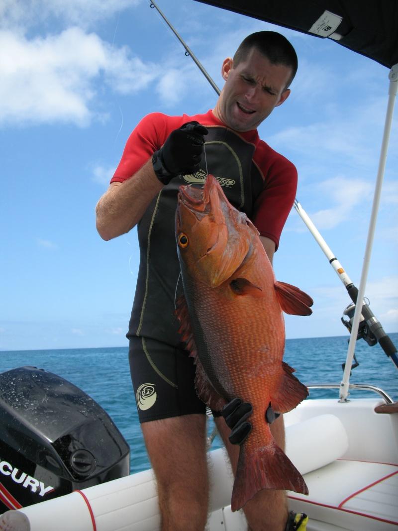 Ma pêche lagonnaire en décembre en nouvelle calédonie Img_1611