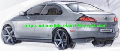 2012 - [Dacia] Logan II Nextge12