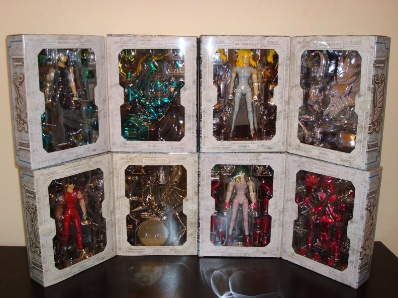 Collection n°25 : Lil-Vince Dsc00058