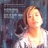 Kazuko Hohki
