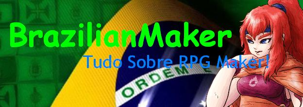 BrazilianMaker