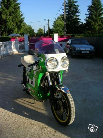 Yamaha Xs 1100 Racer -> Ca roule toujours Z1000_10