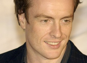 Toby Stephens Toby210