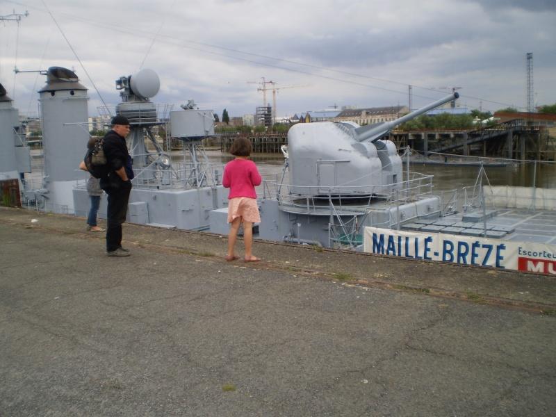 MAILLÉ BREZÉ (EE) - Page 6 Nantes10