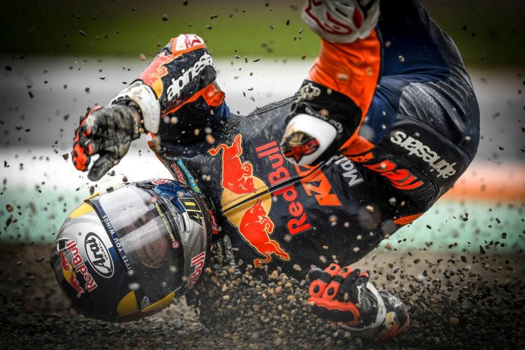 Moto GP 2018 - Page 15 46458610