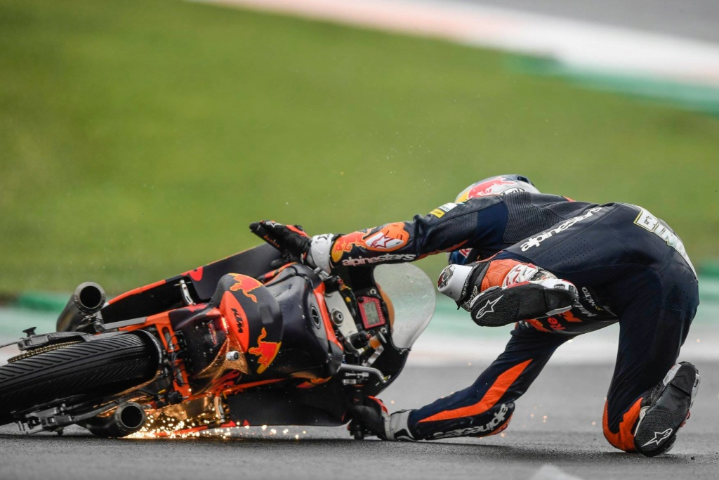Moto GP 2018 - Page 15 46508210