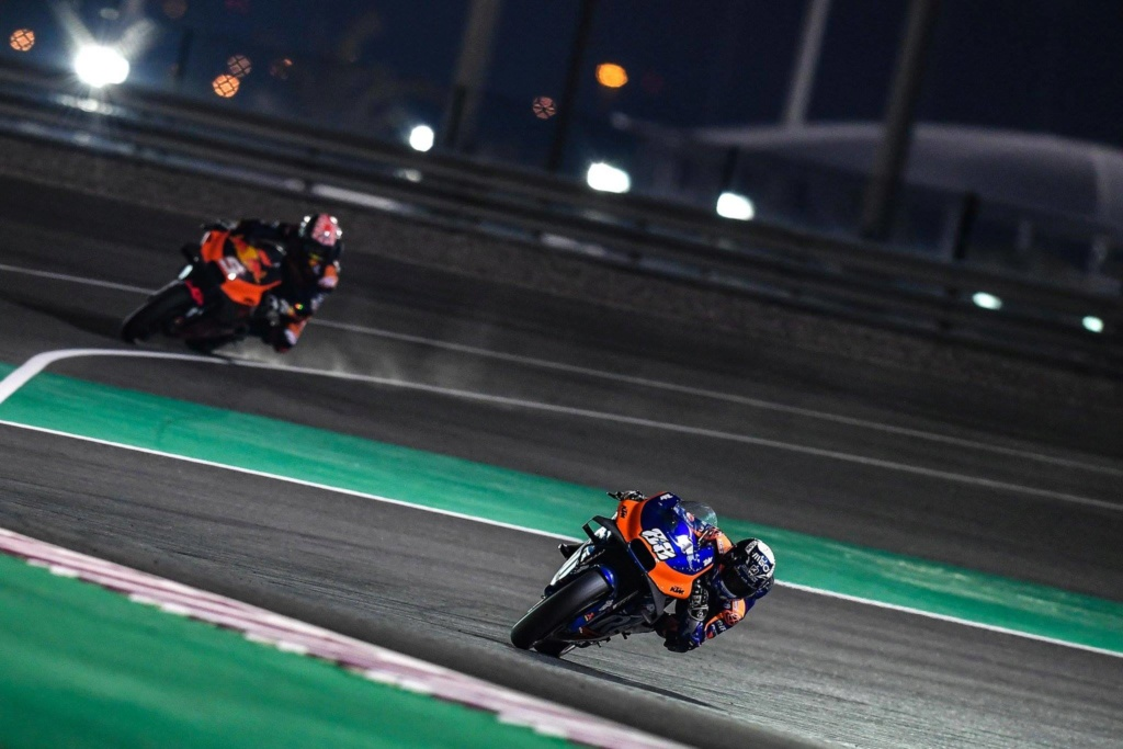 Moto GP 2019 - Page 3 52849410