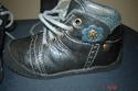 bottes et chaussures pointure 21 Dsc07911