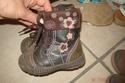 bottes et chaussures pointure 21 Dsc08510