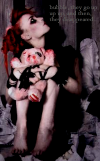 Veruca Van Helsing