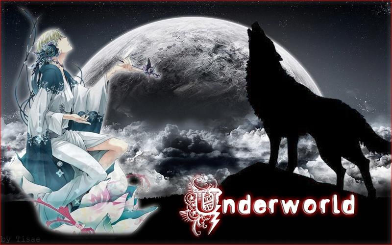 Demande de partenariat : Underworld Fullmo10