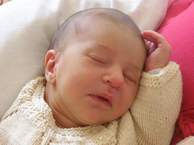 Photos-Souvenirs de notre Enfance 1 Annael10