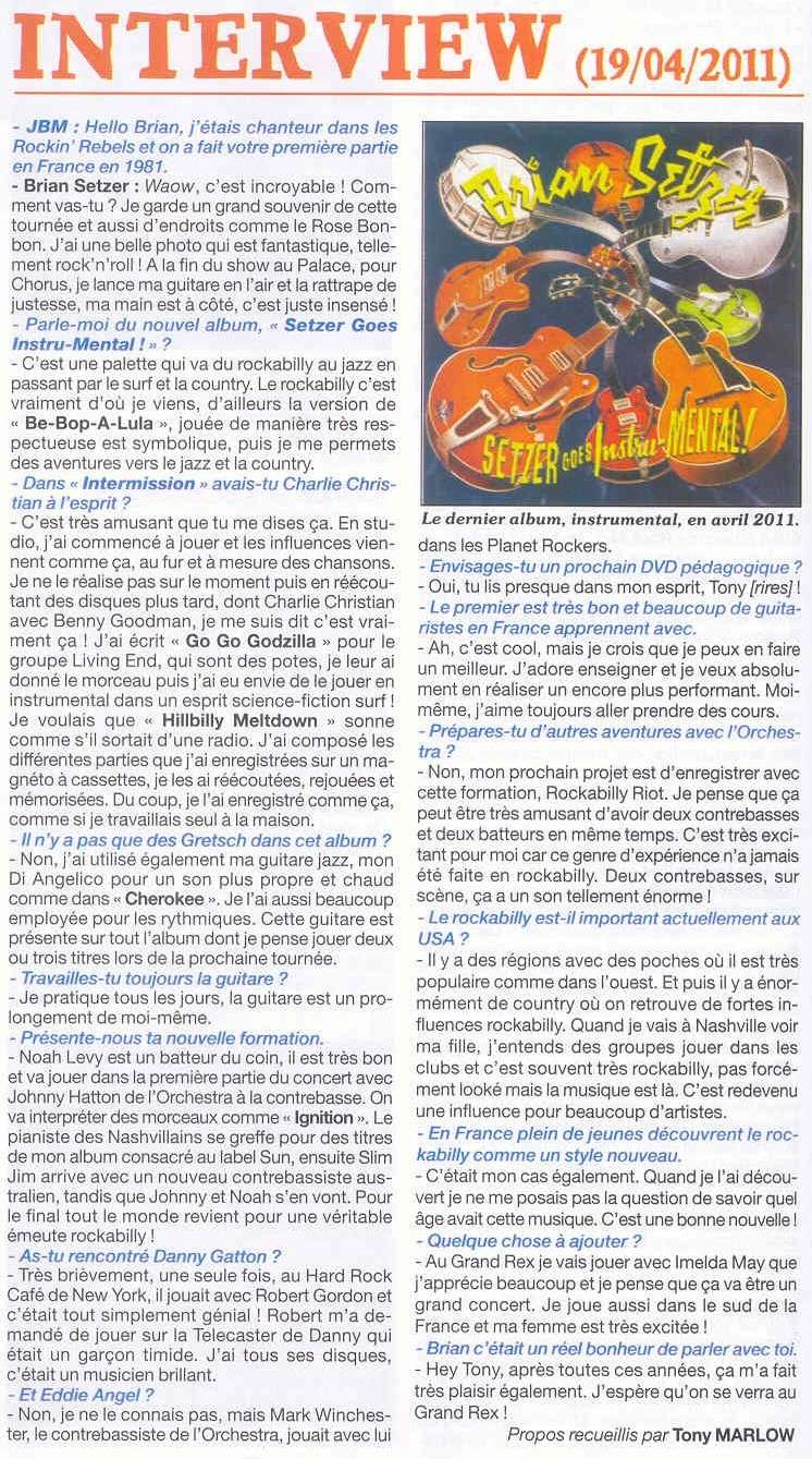 Rockabilly Riot Europe Tour 2011 - Page 5 Copie_10