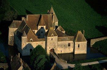 Châteaux forts Buranl11
