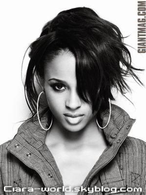 Hit or Miss ? version chanteuse/chanteur 11174-10