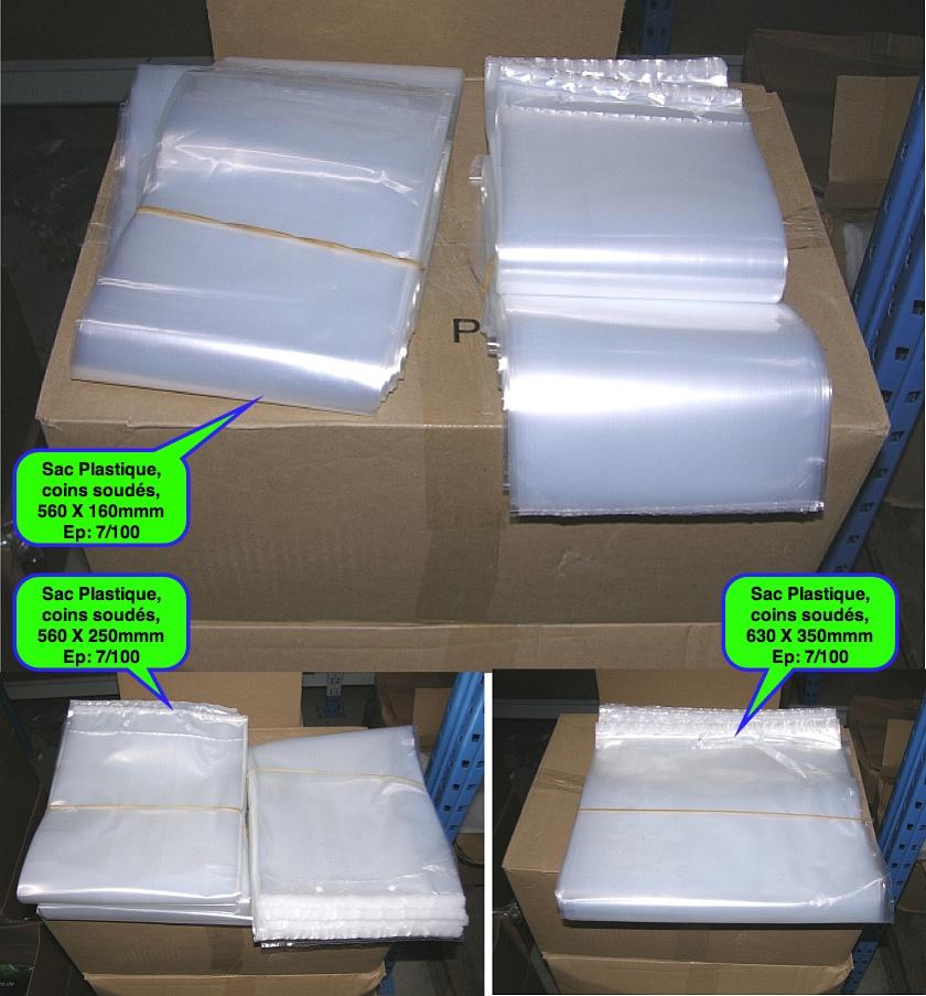 Présentation: Emballage Transport (Aqua-Distribution.com) Sac_3_10