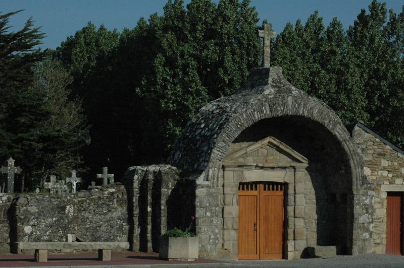 Saint Gildas de Rhuys Dsc_8313