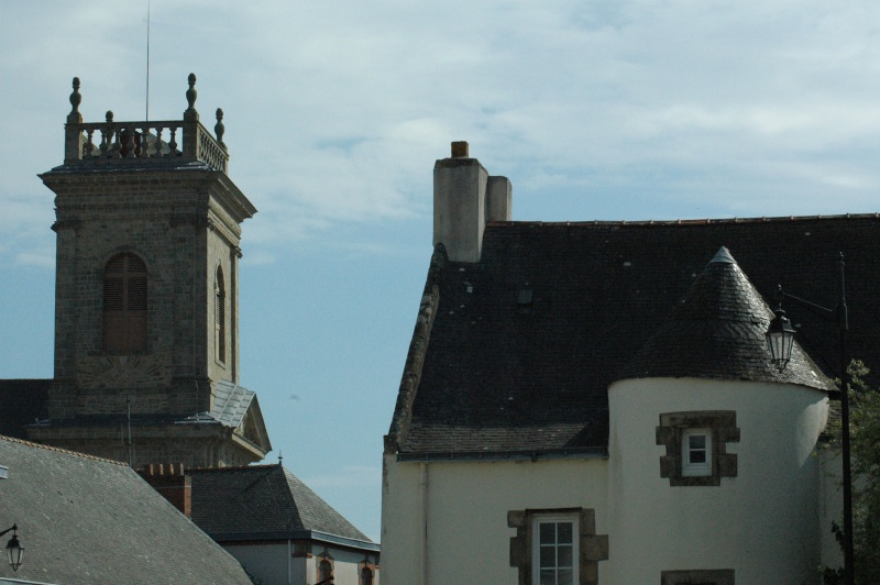 Saint Gildas de Rhuys Dsc_8411