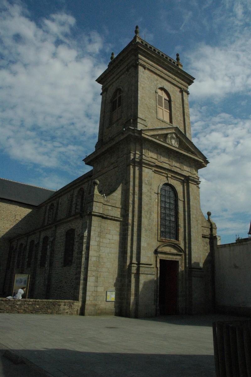Saint Gildas de Rhuys Dsc_8412