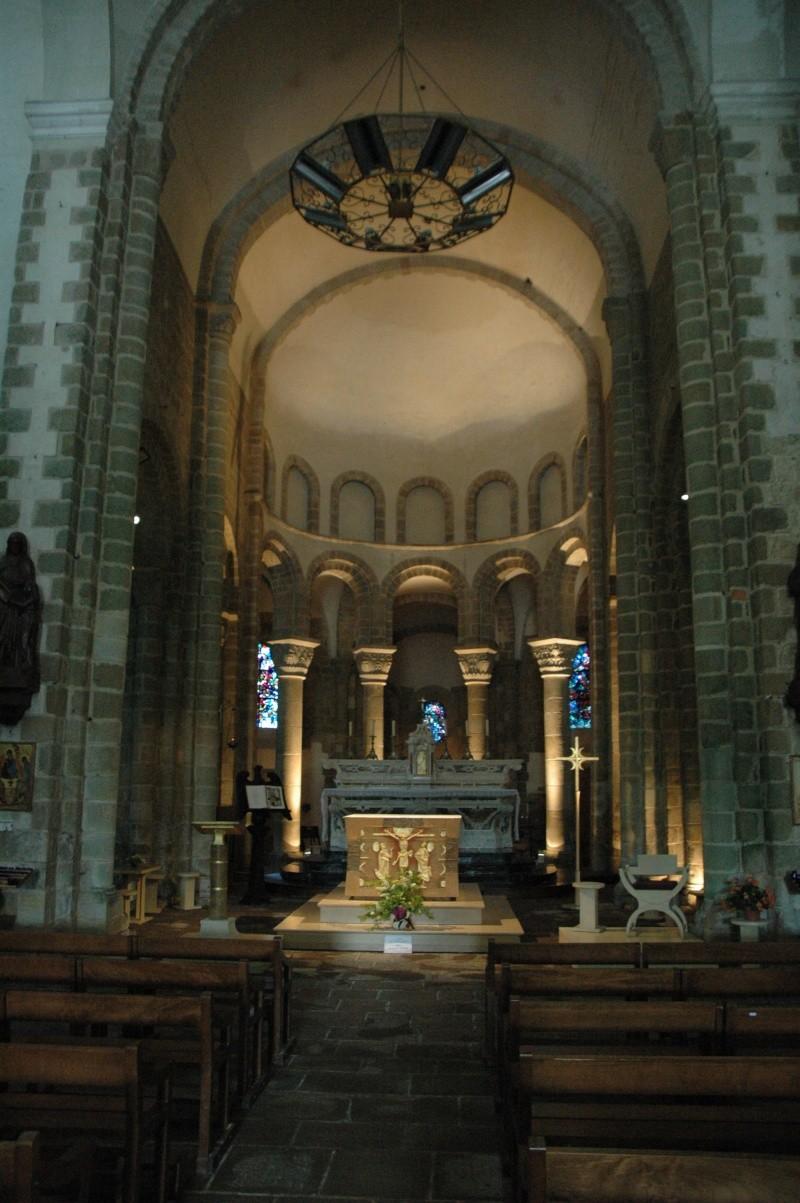 Saint Gildas de Rhuys Dsc_8413