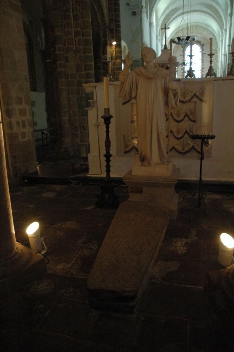 Saint Gildas de Rhuys Dsc_8414