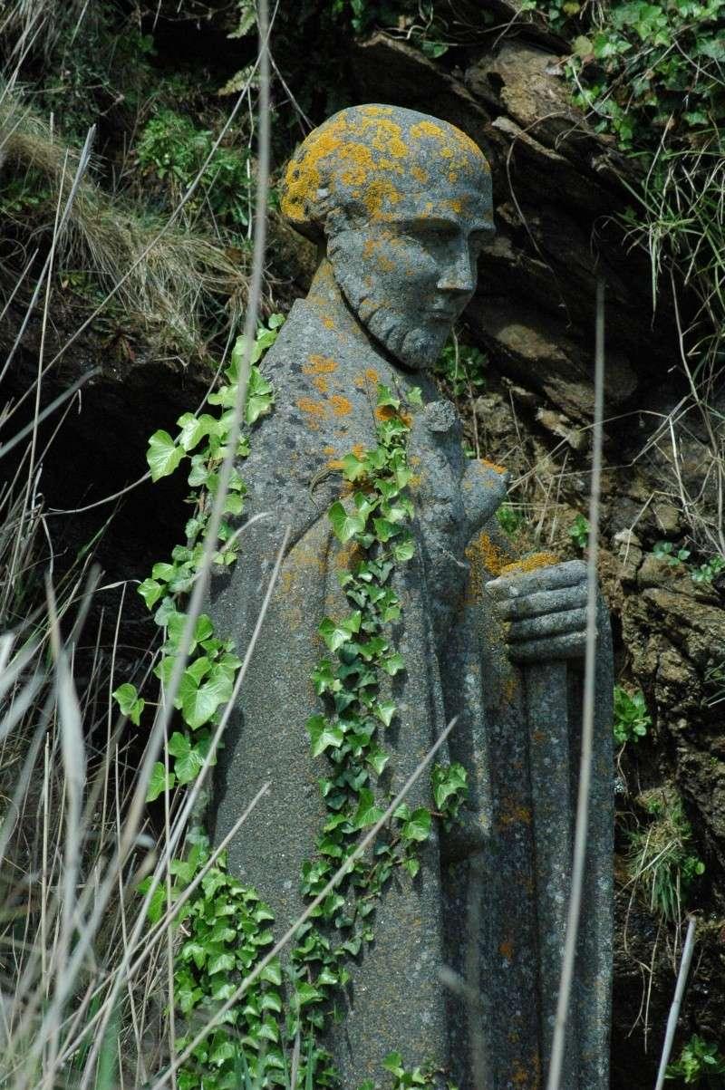 Saint Gildas de Rhuys Dsc_8418