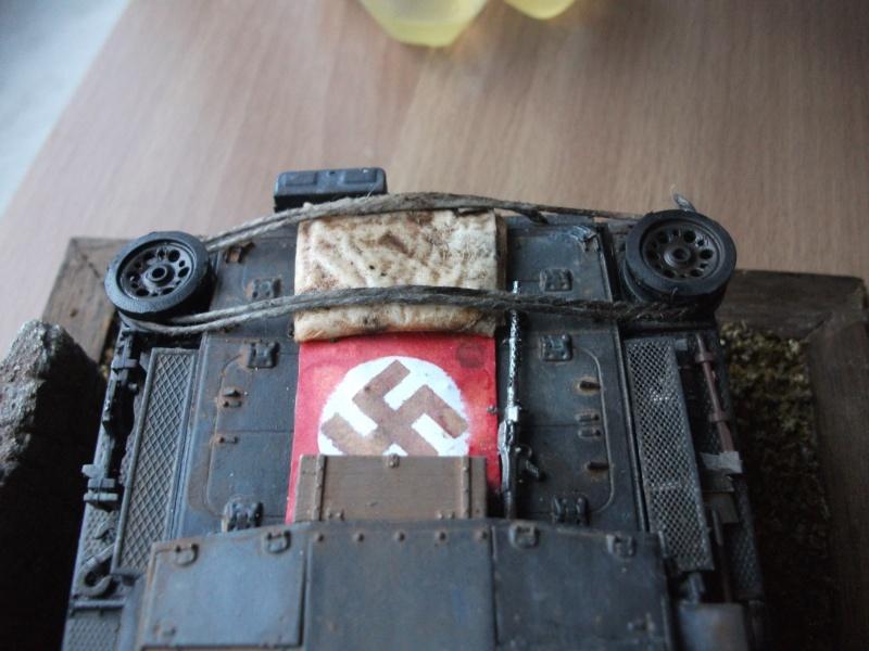 STUG - stug III ausf.C/D, sd.kfz.142 dragon 1/35  - Page 2 00613